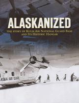 Download a free pdf copy of Alaskanized